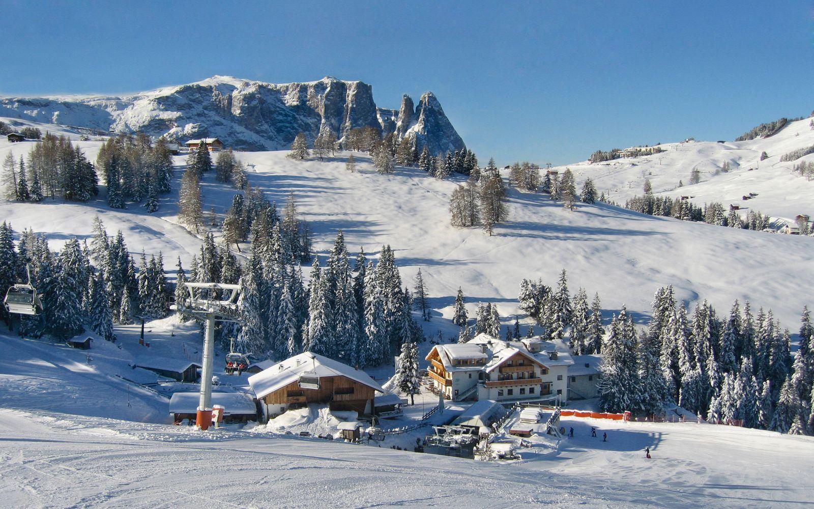 home-montepiz-winter.jpg